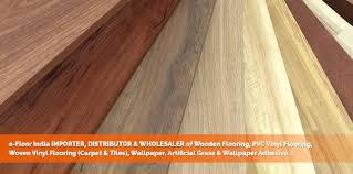 wallpaper manufacturer wallpaper manufacturer wallpaper manufacturer