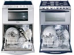 stove oven dishwasher combo. Modren Dishwasher CLICK HERE TO GO Favoritu0027s LINK For Stove Oven Dishwasher Combo R