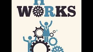 Hr Works Podcast The Roi Of Employee Benefits Communication Ep 5