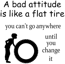 Image result for bad attitude