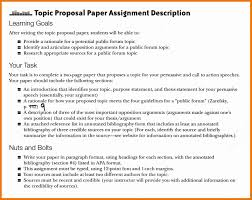 apa proposal format inspirational english essay introduction  apa proposal format best of 10 research essay proposal template
