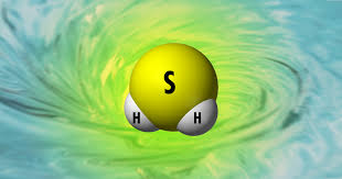 How To Remove Sulfur Smell From Water Sulfur 101 Why Does My Water Smell Like Rotten Eggs