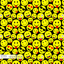 emoji background. Interesting Emoji In Emoji Background I