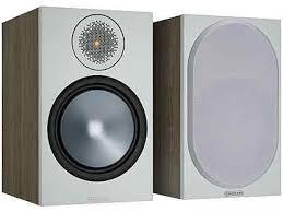 <b>monitor audio</b> bronze 2 - Купить аудио- и видеотехнику в Москве с ...