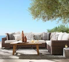 shibori dot printed indoor outdoor rug gray z