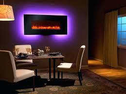 muskoka electric fireplaces electric fireplace reviews wall mount muskoka electric fireplace canadian tire