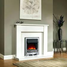 miraculous modern fireplace mantel decor contemporary wood mantels surround luxuriate good within your own place