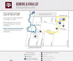 Kyle Field Zone Club Seating Chart Texas A M Athletics Gameday Central 12thman Com