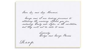 Marriage Invitation Sample Email Best Wedding Invitation Mail To Colleagues Wedding