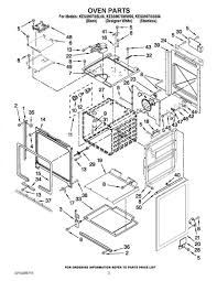 Scintillating oven thermostat wiring diagram images best image