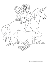 coloring pages unicorn coloring pictures for kids activities colouring page shadows unicorns pages party flowers