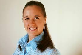 Гордость нашей страны открытие самой молодой доктора наук Украины  Кандидатскую диссертацию Ольга Броварец защитила в 24 года почти сразу после окончания вуза В среднем на написание докторской диссертации уходит 8 10 лет