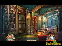 For pc, mac, ipad, iphone, android and amazon fire. Hidden Expedition Smithsonian Castle Game Download For Pc