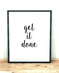 office motivation ideas. Wall Arts: Motivational Art For Office Motivation Wl Ideas