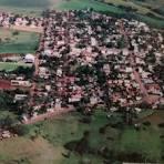 imagem de Godoy Moreira Paraná n-6
