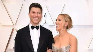 Scarlett Johansson secretly marries ...