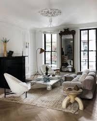 121 Best Salon images in 2019 | Design interiors, Dinner room, Home ...