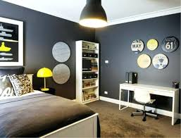 Bedroominspiring ikea office chair Collections Ikea Teen Bedroom Teenage Bedroom With Teenager Beds And Bedding Also Bookcase With Desk And Desk Nerverenewco Ikea Teen Bedroom Nerverenewco