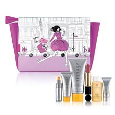 elizabeth arden big beauty prevage collection free gift image 1