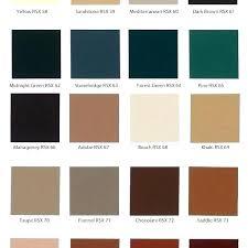 Concrete Floor Color Chart Behr Decorative Concrete Dye Empoweringlifestrategies Co