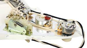ibanez wiring diagram dimarzio images dimarzio split shaft wiring 5 way strat switch wiring diagram dimarzio