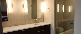 bathroom remodeling des moines ia. Fleming Construction Is A Des Moines Area Home Remodeling Contractor With  Unique Vision For Kitchens, Finishing Basements And Transforming Bathroom Des Moines Ia L