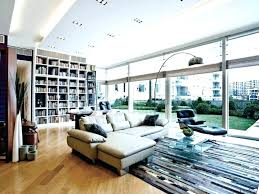 modern living room lighting ideas. Best Room Lighting Living Light Fixtures Ceiling Ideas For Modern