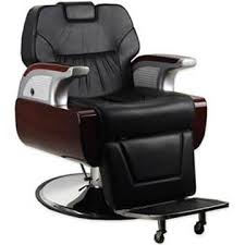 Wholesale Discount Salon Furniture and Equipment – Zurich Beauty