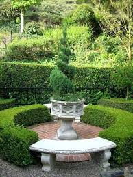 french garden design best of french garden design with outdoor decorating ideas include seating and potted french garden design