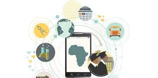 Technology And Education Technology Education And The Developing World Bized Magazine