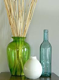 Decorative Glass Bottles Wholesale Decorations Colored Decorative Glass Beads Decorative Colored 21