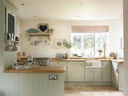 modern country kitchens. Country Modern Kitchen Fabulous Best Kitchens Ideas On Grey Shaker Of