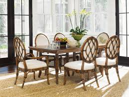 Tommy Bahama Living Room Furniture Tommy Bahama Dining Room Chairs Alliancemvcom
