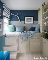 office with daybed. Home Office Or Child\u0027s Bedroom. NOTE Storage Unit At End Of Bed Could Be Set With Daybed A