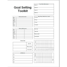 Free Homework Planner Daily Life Schedule Template Student Homework Planner Sample Weekly