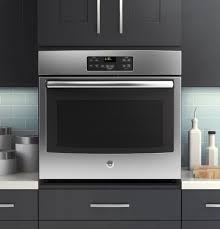 Electric Wall Oven 24 Inch Kitchen Wall Ovens With Maytag Double Wall Oven Also 24 Inch Wall