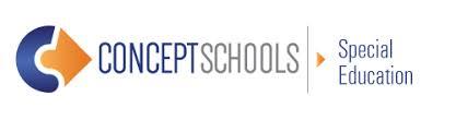 Iep Timeline Chart Illinois Special Education Concept Schools Compliance