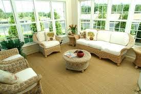 indoor sunroom furniture ideas. Sunroom Furniture Ideas Decorating S Indoor
