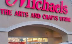 art and craft store near me craft area inside craft shops near me 34p4p8ndv1pg5rhqy5zklm