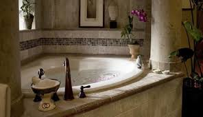 corner garden tub. Full Size Of Tub:amazing Garden Tubs With Jets Jetted Tub Dimensions 26 58 Corner
