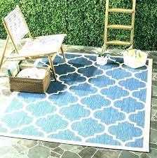 outdoor rugs outdoor throw rugs outdoor area rugs glamorous collection outdoor rugs outdoor
