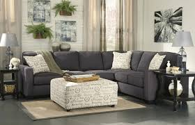Furniture Ashley Furniture Sectional Sofas Design With Beige Rugs