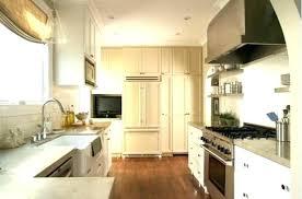 granite countertops alternatives cheaper alternative to affordable countertop i39 countertop