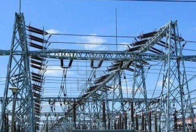 Electricity tariffs may rise in July, NERC plans review