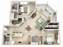 modern home design layout. Gallery Of Sims 4 House Layout Unique Home Design Modern Floor Plans Farmhouse Medium G