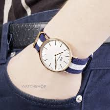 men s daniel wellington glasgow 40mm watch dw00100004 watch dw00100004 image 3 dw00100004 image 4 daniel wellington box image