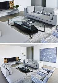 The area i describe in this article was a trunk that i'm using in my living room as a coffee table. Home Decor Ideas 6 Ways To Use Serving Trays In Your Decor