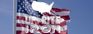 Up Rite Iron LLC - Reviews | Facebook