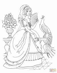Princess Coloring Pic Best Of Photography 2019 Barbie Princess