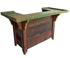 Best 25 All wood furniture ideas on Pinterest